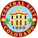 Central City, Colorado