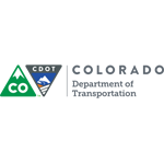Colorado Dept of Transportation