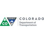 Colorado Dept of Transportation