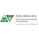 Colorado Oil & Gas Commission