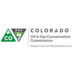 Colorado Oil & Gas Commission