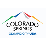 City of Colorado Springs, Colorado