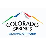 City of Colorado Springs, Colorado