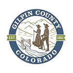Gilpin County, Colorado