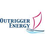 Outrigger Energy