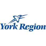 The Regional Municipality of York
