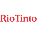 Rio Tinto Minerals