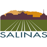 City of Salinas, California