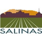City of Salinas, California