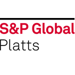 S&P Global - Platts