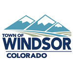 Town of Windsor, Colorado