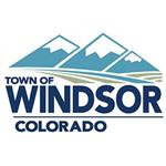 Town of Windsor, Colorado