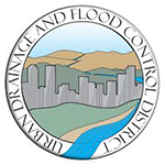 Urban Drainage & Flood Control District
