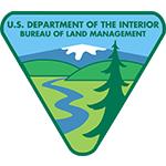 US Bureau of Land Management
