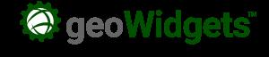 geoWidgets