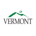 clients_vermont