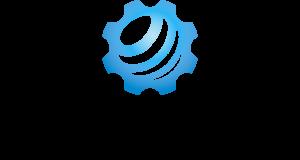 geoSherpa Logo