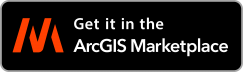 ArcGIS Marketplace CTA Badge