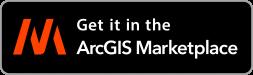 ArcGIS Marketplace CTA Badge
